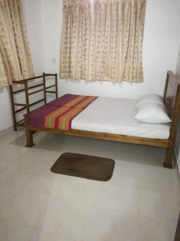 River Forest Home Stay Apartment - Kandy - Apartment