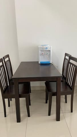 Casa Tropika For Rent(2 mins to bandar puteri)