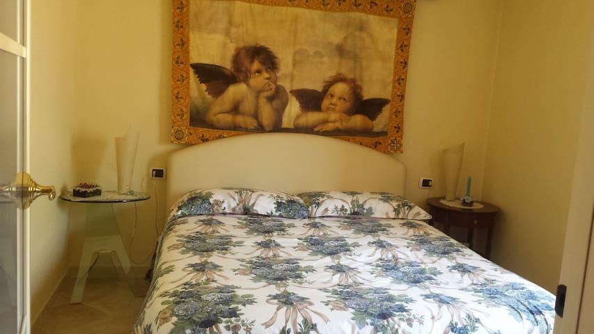 Casa Marilù - Darfo Boario Terme - Apartment