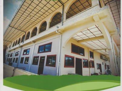 Comfort Tulip Inn - Paramaribo - Apartment