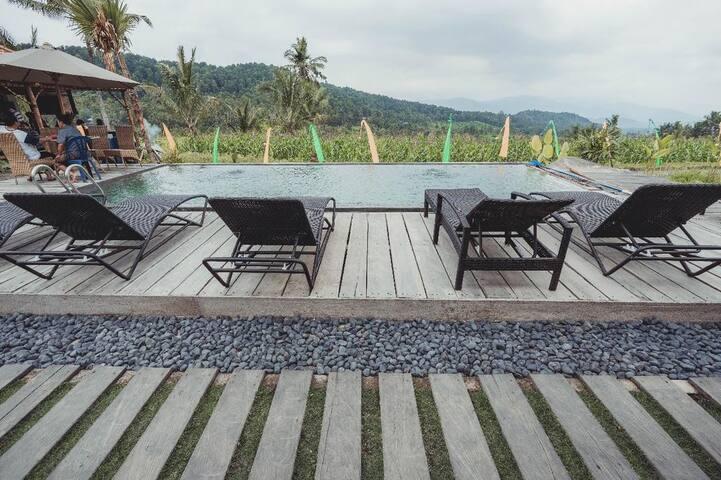 Villa Sande