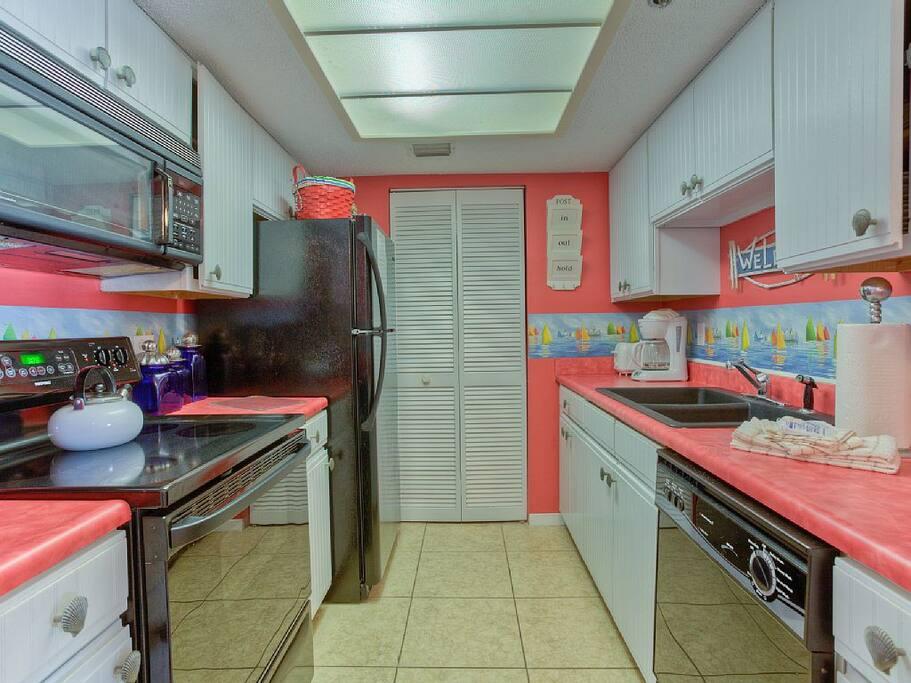 Oven,Architecture,Skylight,Window,Indoors