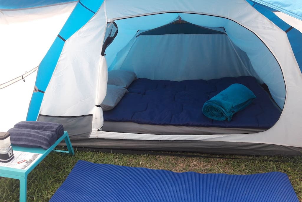 Tent ready view5