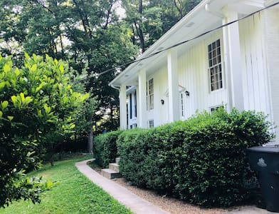 1 Bedroom Apt in West Meade, Nashville