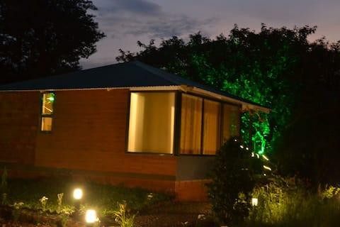 Gurusparsh Agro Resort 3