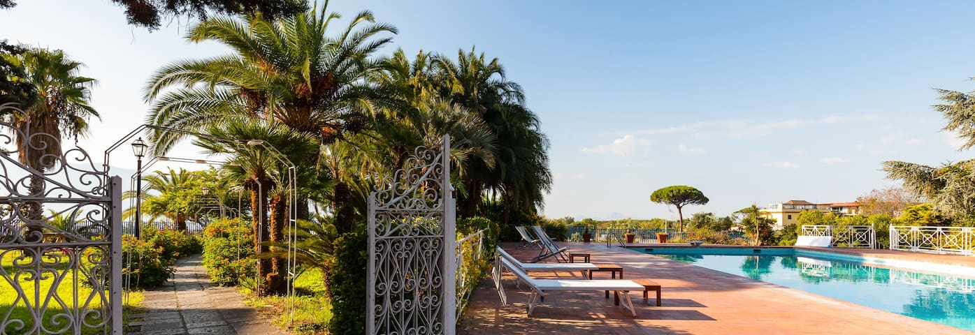 Lariulà - holiday home