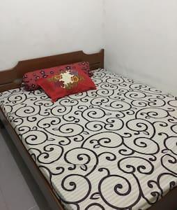 Nice room for a raja ampat trip - Sorong