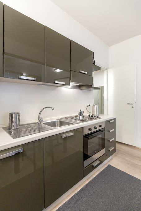Santa croce studio appartamenti in affitto a firenze for Appartamenti in affitto firenze