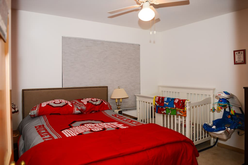 Columbus Ohio Party Rooms For Rent