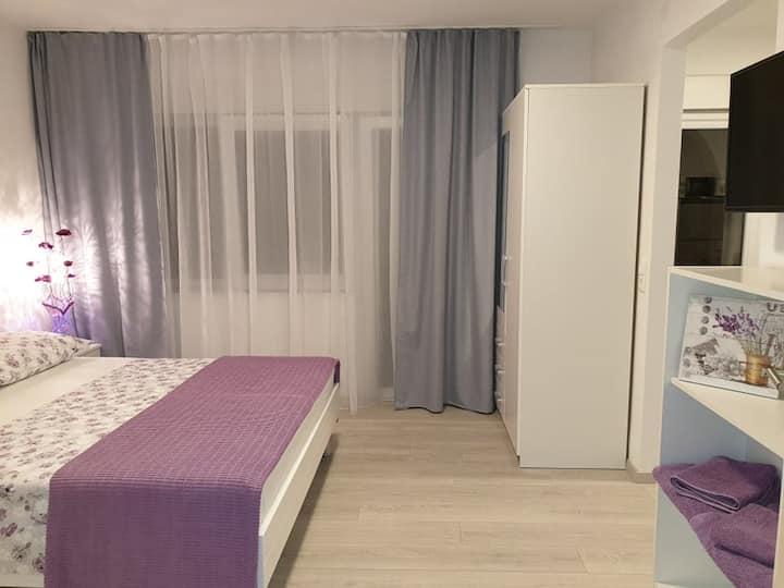 Apartments Tamburovic App3 ( 2 or 2+1 )