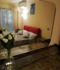 Appartamento Scalo
