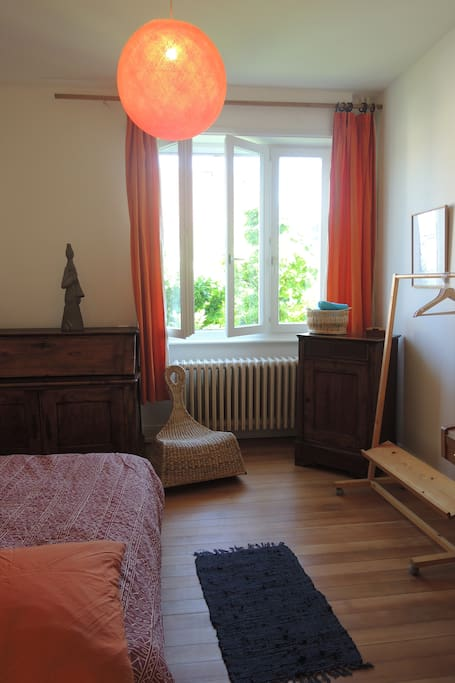 Le charme du vieux dornach maisons louer mulhouse for Chambre hote mulhouse