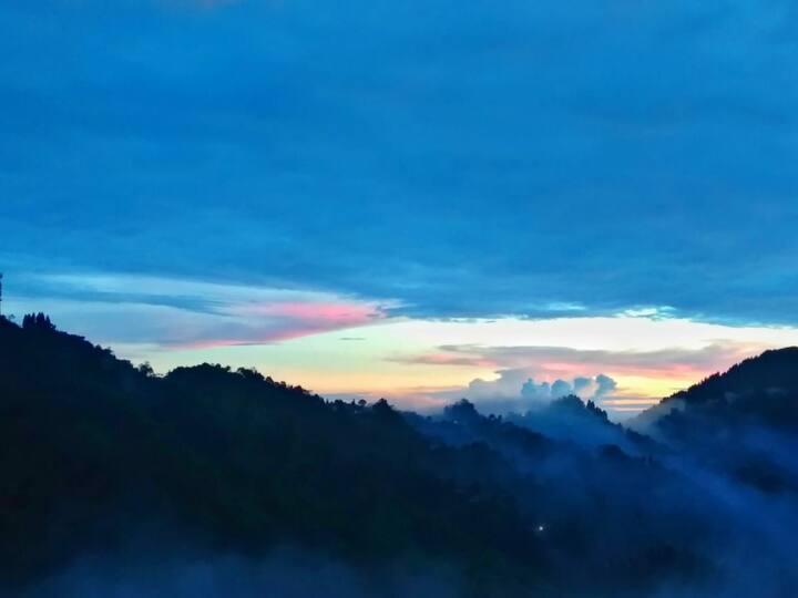 Dream Catcher Homestay Darjeeling