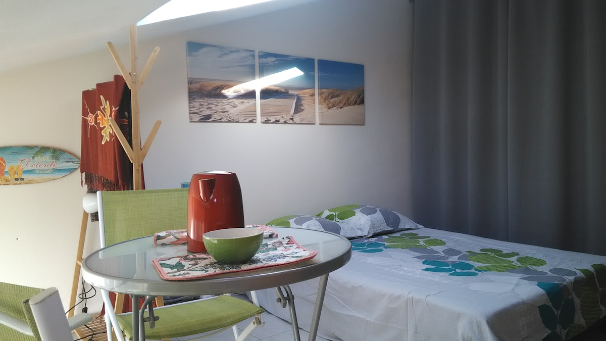 RentalsPlaces to Sartoux Stay Vacation Airbnb®Mouans OXiTukZP