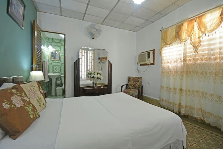 Casa Las Adas