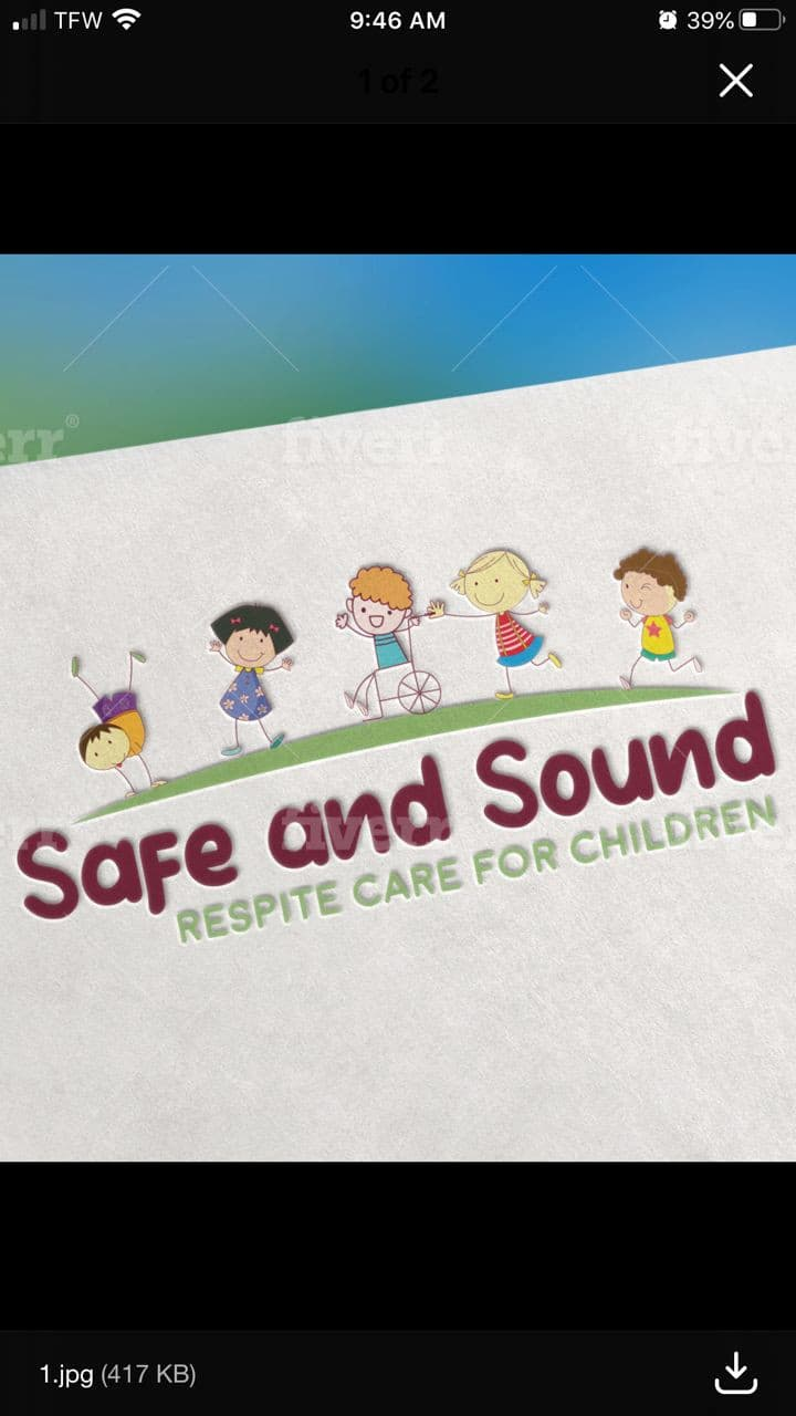 Medically Challenged Children's Respite
