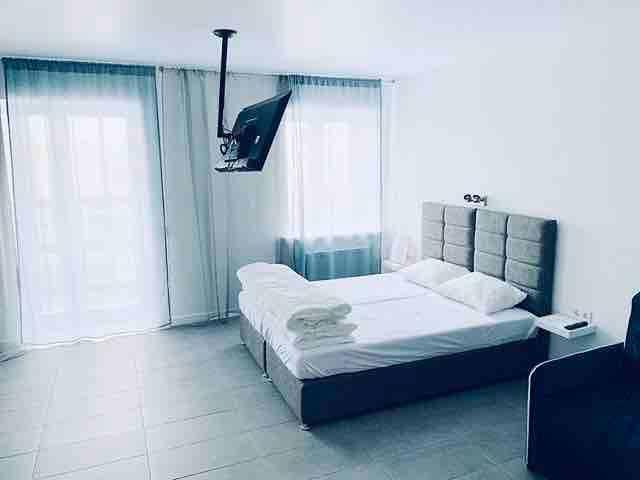 Apartments Syktyvkar Peterghof 6