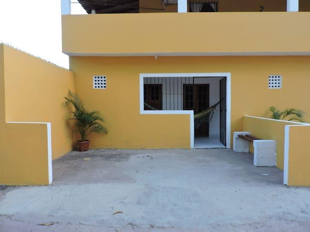 Village do Sossego III