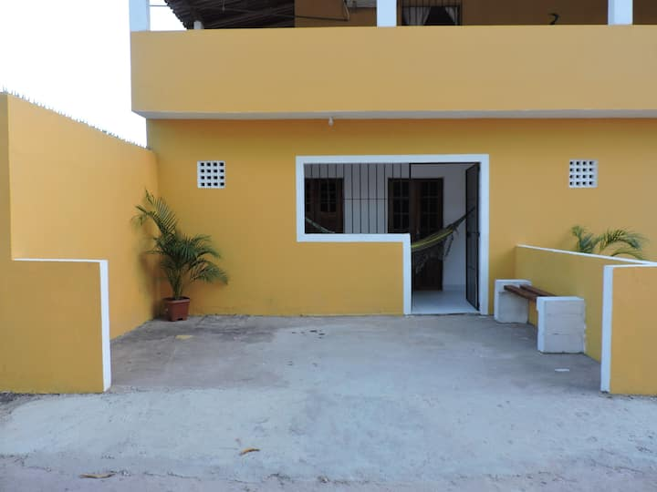 Village do Sossego III