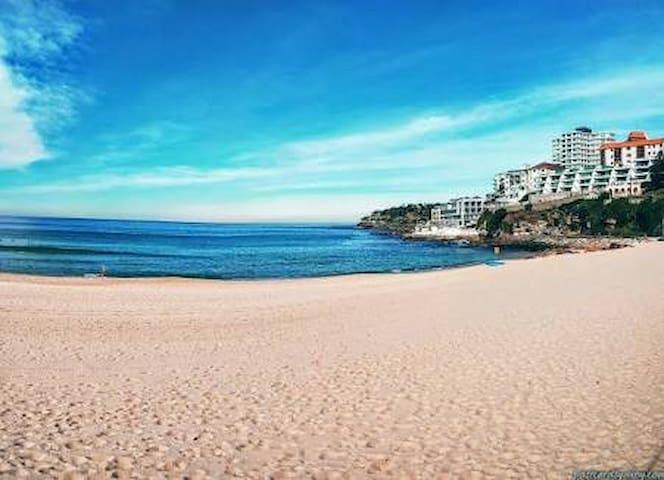 Bondi Beach Palace Sydney