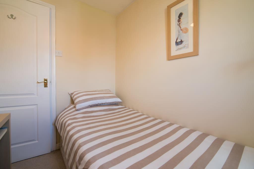 Rooms To Rent In Middlewich