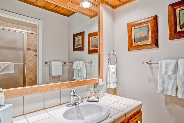 Ridgepoint Townhome 84