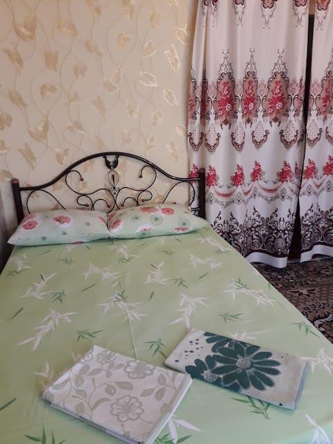 Экономно и уютно в Новой Каховке
