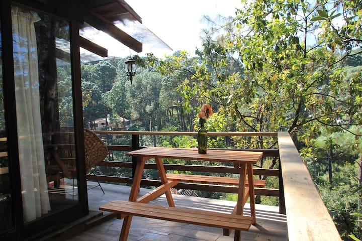 Valle de Bravo 2018 (with Photos): Top 20 Places to Stay in Valle de ...