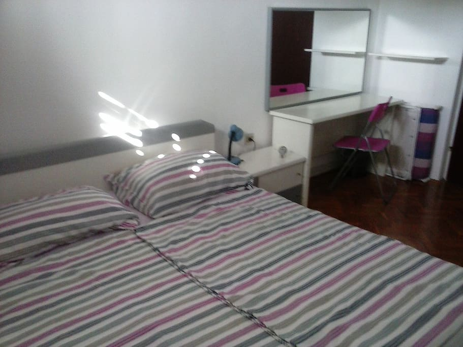 Rooms moon chambres d 39 h tes louer novigrad istarska upanija croatie - Chambre d hote ruoms ...