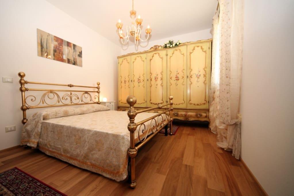 Villa Aurora Villas For Rent In Mira Taglio Veneto Italy