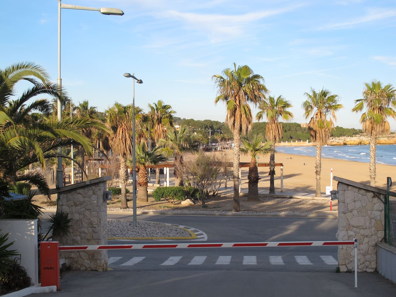 Entire home/apt in Tarragona