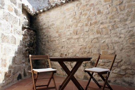 Alojamiento Rural La Casa del Seise