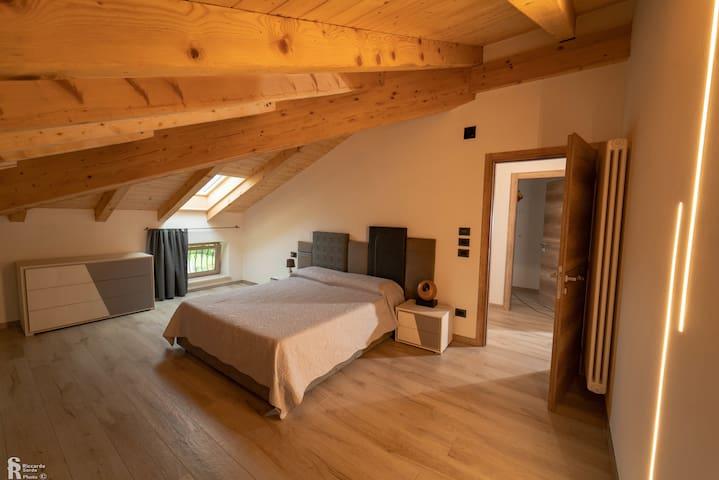 Villa Fiorita Bed&Breakfast