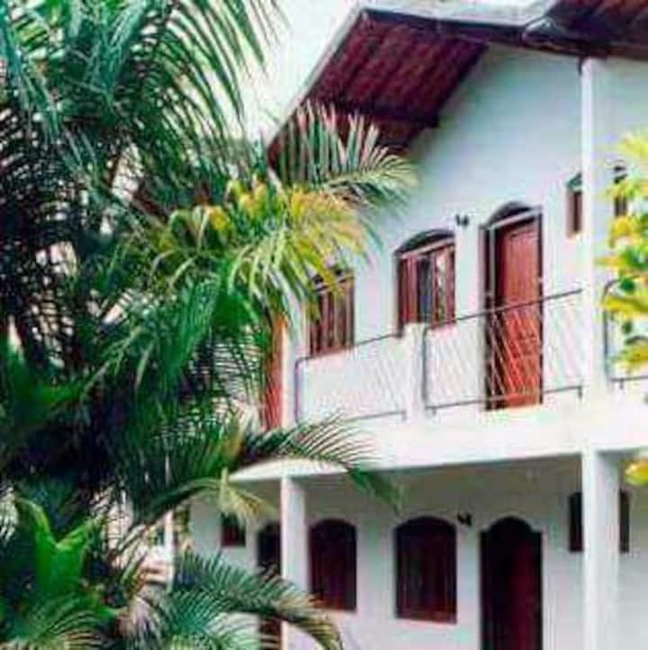 Apartamentos para temporada - Excellence Apart