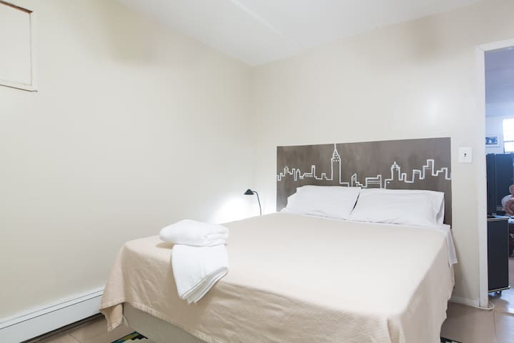 Apartments For Rent Near Laguardia Airport