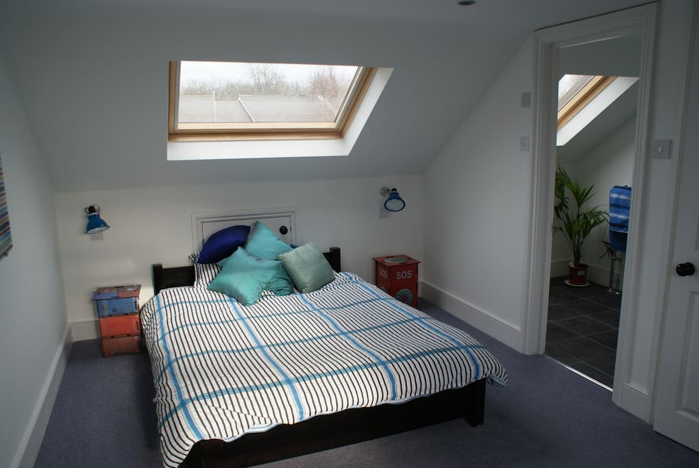 Double With Bathroom Gay Friendly Townhouses For Rent In London Stoke Newington United Kingdom