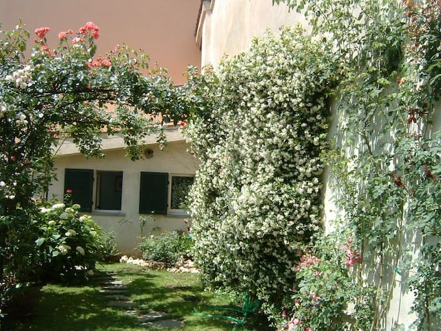 Antico Amore - Moncalieri - Bed & Breakfast