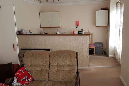 Nice flat in  Gravesend - Gravesend
