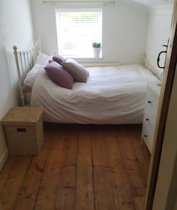 Cosy double room in Beccles - Beccles