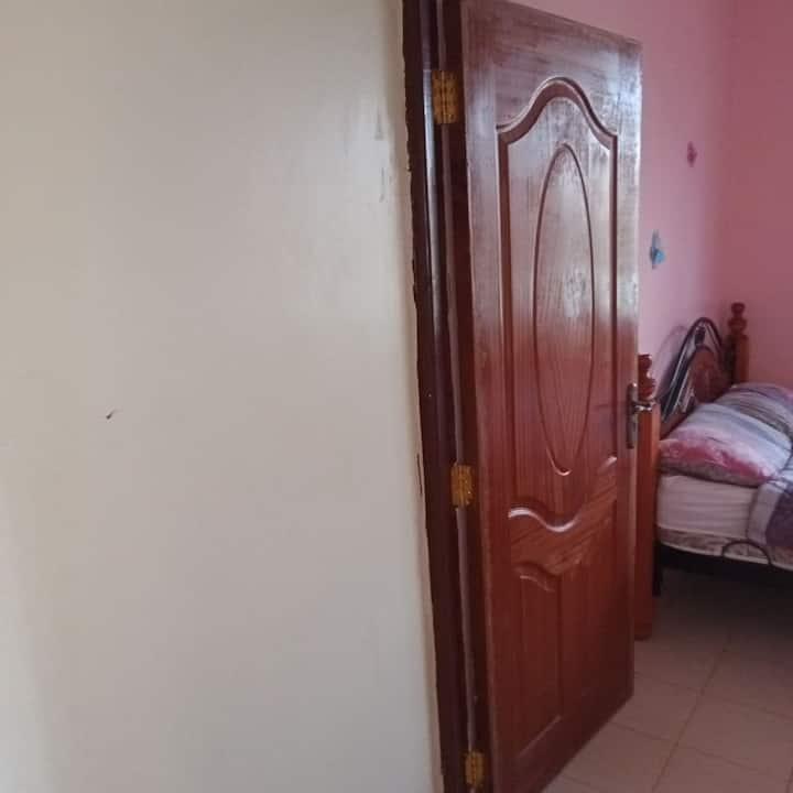 Gallana Homes Apartments