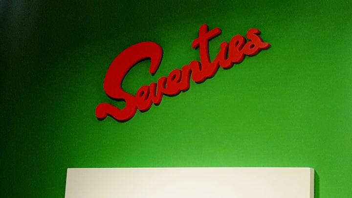 Seventies-Herreros 28