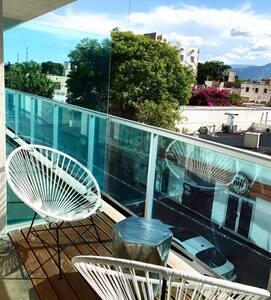 Belle Vie SUITES - La Rioja - Apartamento