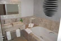 FL - Fantastic 1 BedroomCondo, CapCana