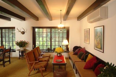villa nahalal - home hospitality - Nahalal - Vila