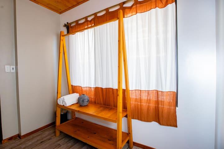Slaapkamer 14