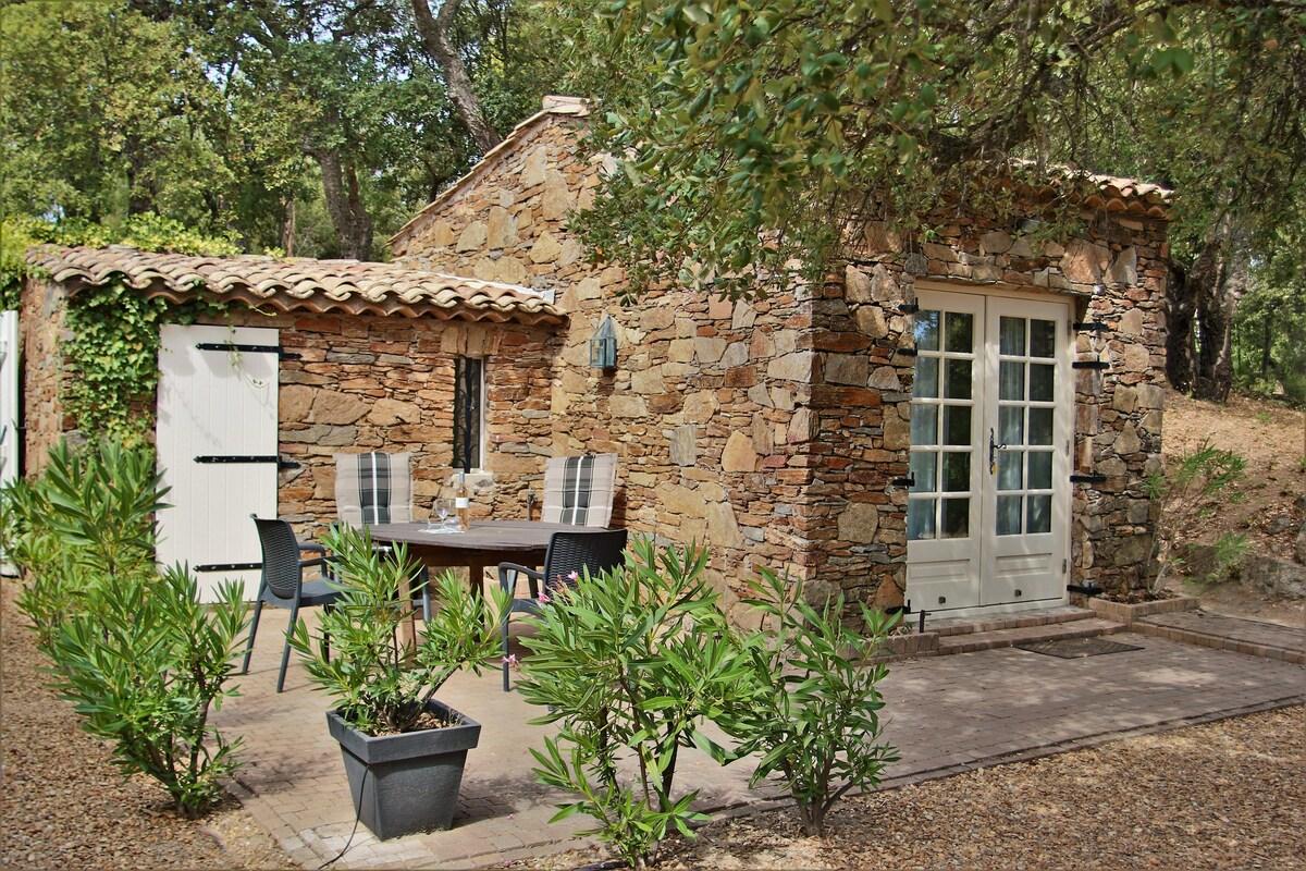 Vacation Homes In Le Plan De La Tour