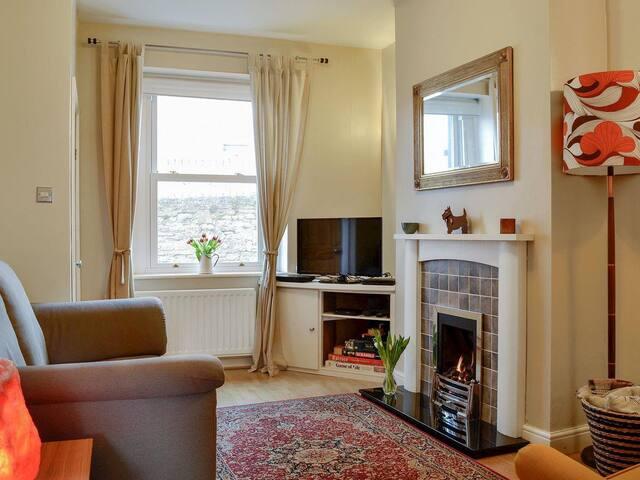 Audreys View (UK1269)