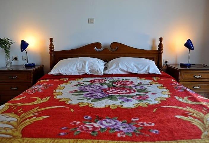 one bedroom apartment - Rodos - Apartament