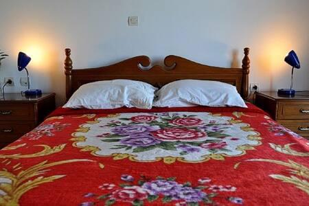 one bedroom apartment - Rodos