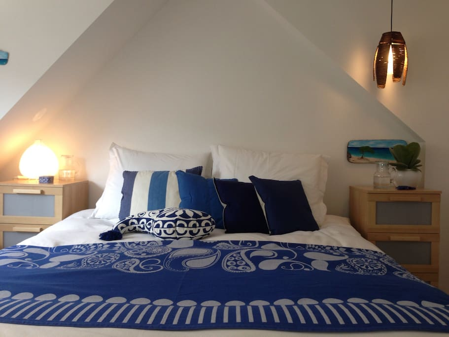 romantic wellness bnb noordwijk bed and breakfasts for rent in noordwijk south holland. Black Bedroom Furniture Sets. Home Design Ideas